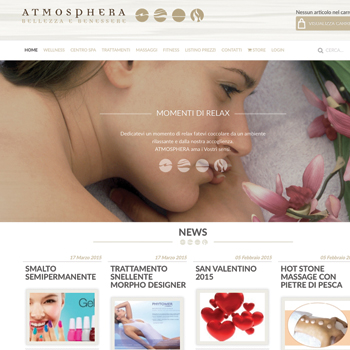 Atmosphera-estetica.it