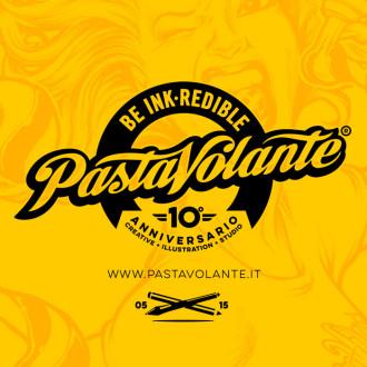 PastaVolante.it 2015