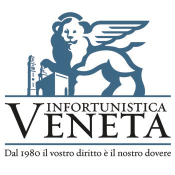 Infortunistica Veneta