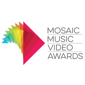 Mosaic Music Video Awards
