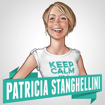 Patricia Stanghellini