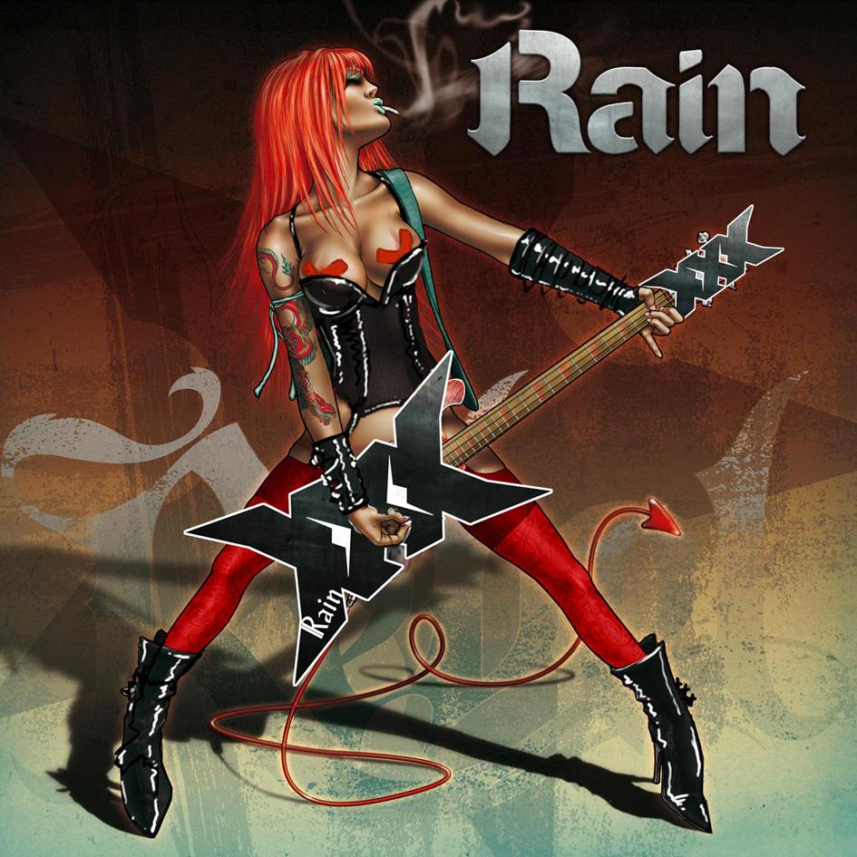 RAIN_wip02