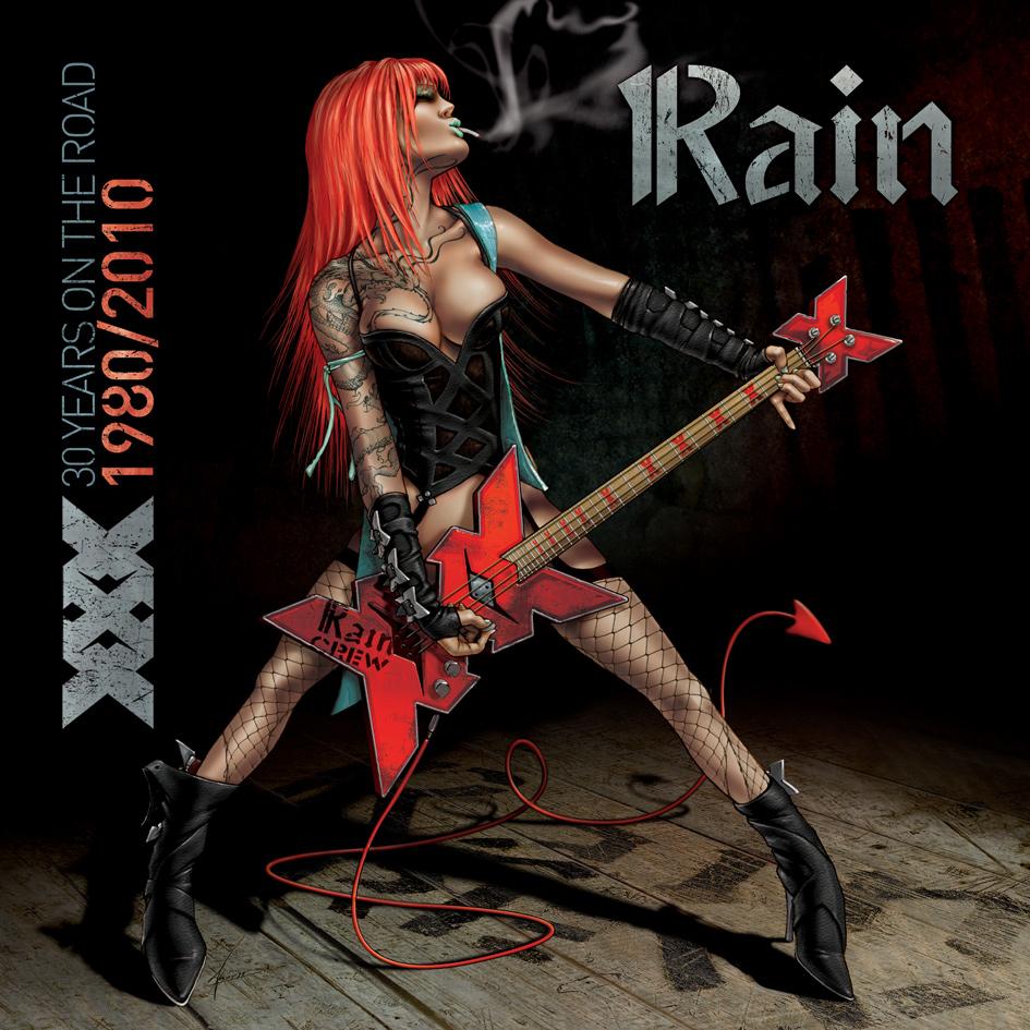 RAIN_wip08