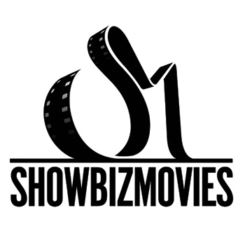 Showbiz Movie