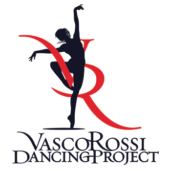 Vasco Rossi Dancing Project