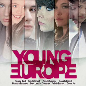 Young Europe il Film