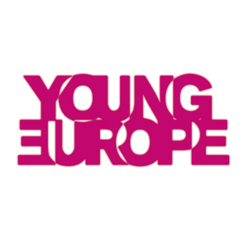 YOUNGEUROPE_immEVIDENCE